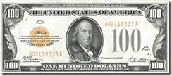 100-dollar-bill-1928