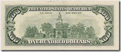 100-dollar-bill-1990-2
