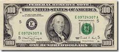 100-dollar-bill-1990