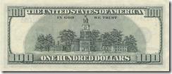 100-dollar-bill-1996-2