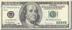 100-dollar-bill-1996