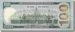100-dollar-bill-2010-2