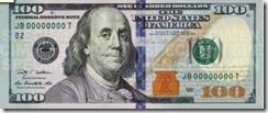 100-dollar-bill-2010