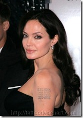 angelina-jolie-tattoos2