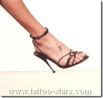 Elisabetta-Canalis-tatoos2