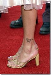 kristanna-loken-tattoo2
