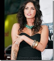 megan-fox-tattoo2