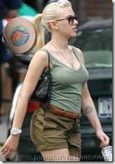 scarlett-johansson-tattoo