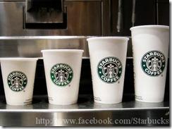 Starbucks-caps