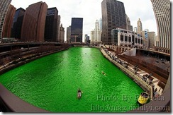 chicago-greenriver