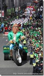 leprechaun_parade