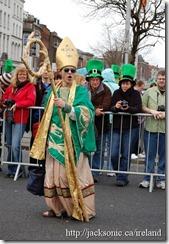 St.Patrick-fest