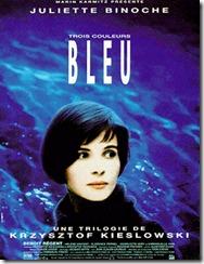 Trois-Couleurs---Bleu