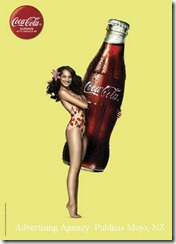 coca-cola-summer-girl-2
