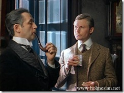 Holmes-livanov
