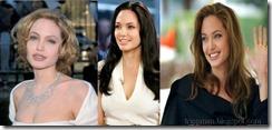 Angelina-Jolie2