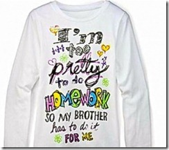 jc-penny-im-too-pretty-to-do-homework-shirt