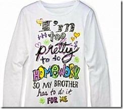 jc-penny-im-too-pretty-to-do-homework-shirt