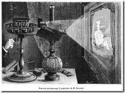 praxinoscope_de_reynaud