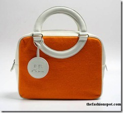andre-Courreges-bag