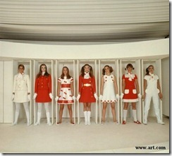 Andre-Courreges-collection