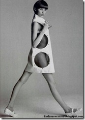 Andre_Courreges-dress