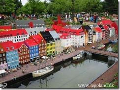 Billund_Legoland