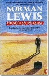 Sicilian-Specialist