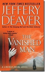 the-vanished-man