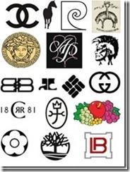 F-Logos-2_thumb