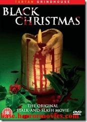 1974-black-christmas