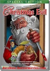 1980-christmas-evil