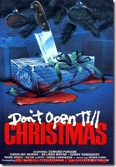 1984-dont-open-till-christmas