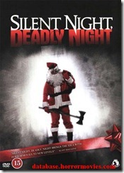 1984-silent_night_deadly_night