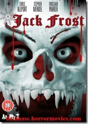 1996-jack-frost