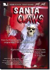 1996-santa-claws