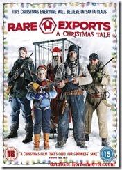 2005-Rare_Exports