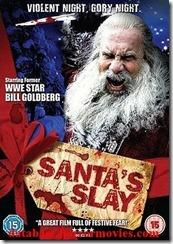 2005-santas_slay