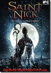 2011-Saint-Nick