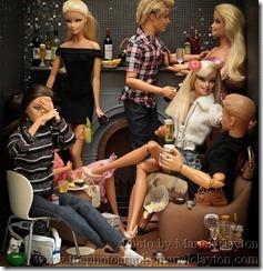 barbie-mariel-clayton-0
