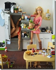 barbie-mariel-clayton-11
