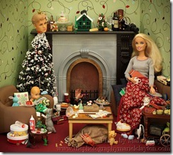 barbie-mariel-clayton-12