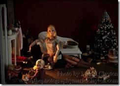 barbie-mariel-clayton-13