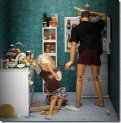 barbie-mariel-clayton-14