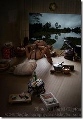 barbie-mariel-clayton-15