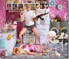 barbie-mariel-clayton-19