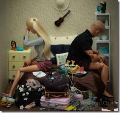 barbie-mariel-clayton-2