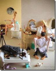 barbie-mariel-clayton-4