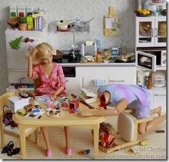 barbie-mariel-clayton-7