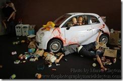 barbie-mariel-clayton-8